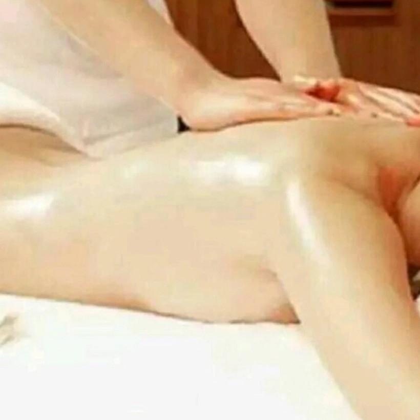 - 肩颈+背部脊柱五行疗法