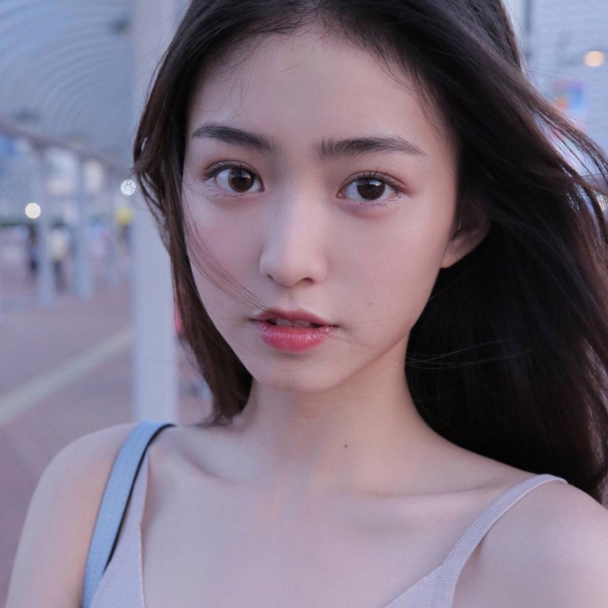 - 【开业特惠季】夏日清新清透裸妆