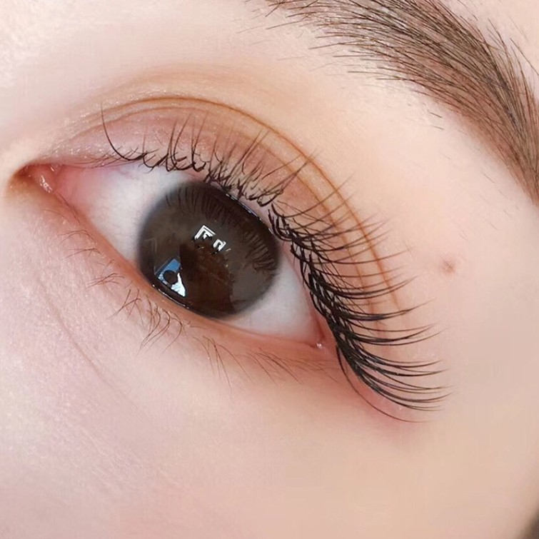 - 【热销】自然款美睫双眼108根