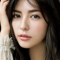 - 热氧气约会妆,韩式日常妆+发型