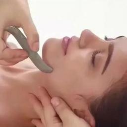 - EPS面部再生护理+拔经