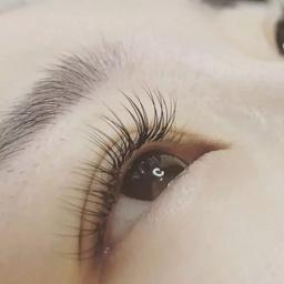 - 超自然0.15双眼140根