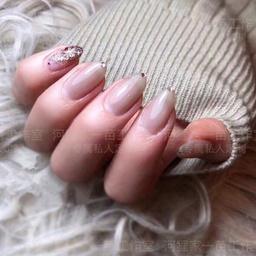 - 新春福袋优惠大酬宾冬天里的温暖