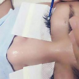 - 专业卸睫毛