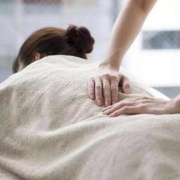 - 『進店必備』肩部+腰部+臀部放松按摩30分鐘改善疲勞酸痛