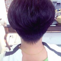 - 美发精剪