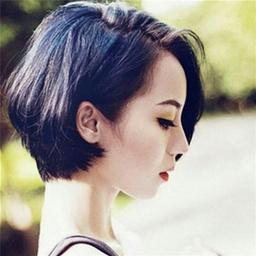 - 定制专属剪发