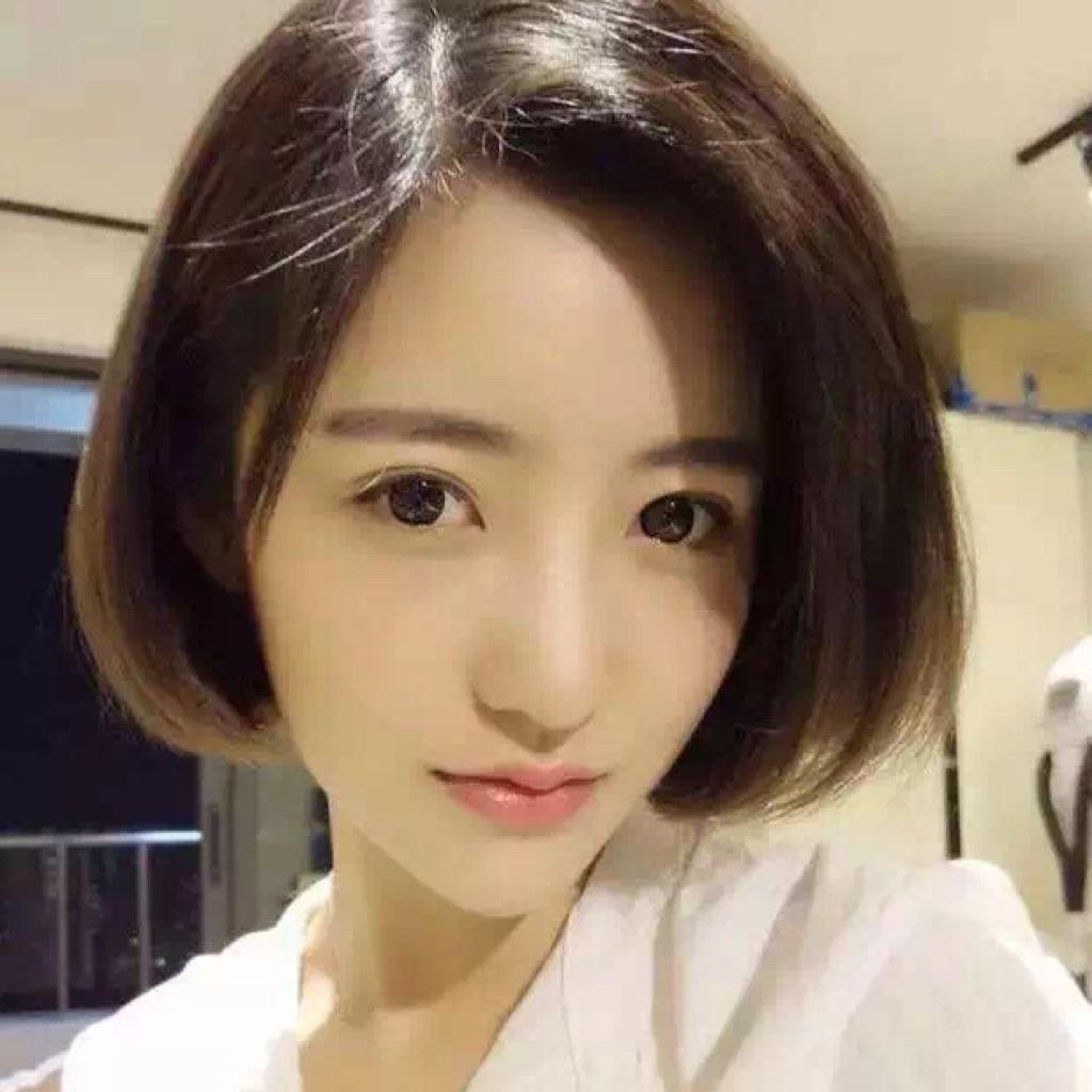 - 炫简~设计剪发《上门or到店》