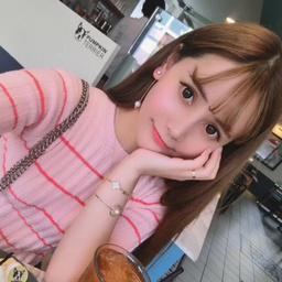 - 特价甜美生活妆淡妆+发型
