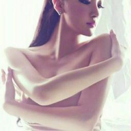 - 胸部按摩十腋下淋巴十手臂经络