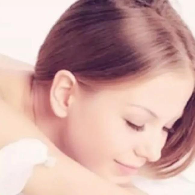 - 【爆款】肩颈疏通+腰部舒缓按摩